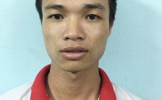 Pháp luật - Hà Nội: Tạm giữ trưởng nhóm thiện nguyện lừa đảo chiếm đoạt tài sản