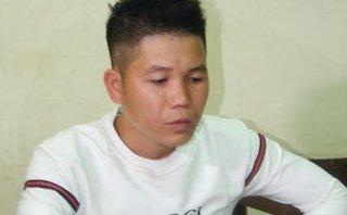 An ninh - Hình sự - Chân dung nghi phạm sát hại nữ tài xế xe ôm tại Thái Nguyên