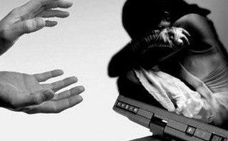 An ninh - Hình sự - Giải cứu 2 thiếu nữ bị lừa bán về đoàn viên cùng gia đình