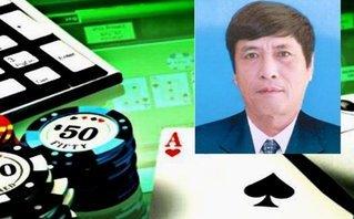 Góc nhìn luật gia - Vì sao ông Nguyễn Thanh Hóa không bị khởi tố về hành vi rửa tiền?