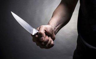 An ninh - Hình sự - Khởi tố đối tượng đâm chết người khi đi uống thuốc cai nghiện
