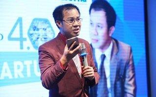 Công nghệ - Cơ hội nào cho Startup Việt trong cuộc cách mạng công nghiệp 4.0?
