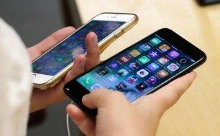 Công nghệ - Các bước cơ bản để kiểm tra iPhone khi mua