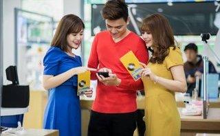"""Công nghệ - MobiFone """"bắt tay"""" iflix, phát triển hệ sinh thái trên nền 4G"""