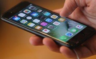 Công nghệ - Với iOS 11, Apple lặng lẽ nói lời chia tay gần 200.000 ứng dụng