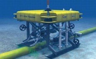 Công nghệ - 3 tuyến cáp quang biển cùng gặp sự cố hiện đã khắc phục đến đâu?