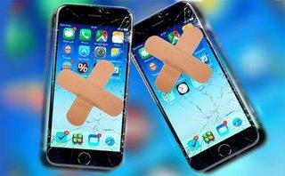 Công nghệ - Những thói quen vô tình 'tàn phá' iPhone nhanh nhất