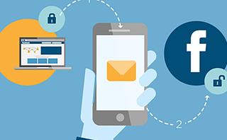Công nghệ - Hướng dẫn cách bảo mật 2 lớp trên facebook cá nhân