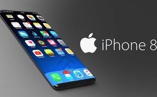 Công nghệ - Người mua có thể đặt hàng iPhone 8 từ ngày nào?