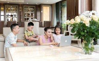 Công nghệ - VNPT ra mắt gói cước Gia đình: Tiết kiệm đến 50% chi phí