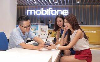 Công nghệ - Happy Tourist: Gói cước siêu ưu đãi từ MobiFone dành cho du khách