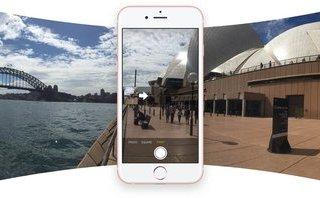 Công nghệ - Những tính năng đặc biệt có trên iPhone nhưng thường bị bỏ qua