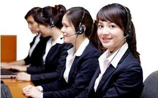Công nghệ - MobiFone ra mắt dịch vụ ProConnect – Hotline đầu số di động