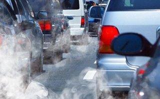 Xe++ - Bê bối gian lận khí thải gián tiếp khiến 5.000 người tử vong mỗi năm