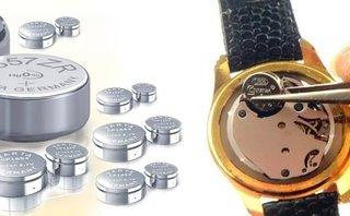 Công nghệ - Cách nhận biết đồng hồ sắp hết pin và mẹo khắc phục đơn giản