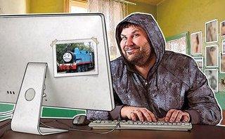 Công nghệ - Xuất hiện mã độc buộc nạn nhân gửi ảnh nude để mở khóa máy tính