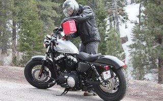 Xe++ - 9 nguyên nhân hàng đầu gây ra hiện tượng hao xăng xe máy