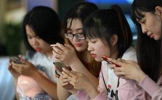 Công nghệ - Chuyển mạng giữ số di động: Quyền lợi người dùng có được tối ưu?