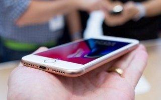 Công nghệ - Điểm mặt chỉ tên những 'phốt' của Apple trên các sản phẩm iPhone đắt đỏ