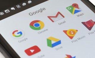 Công nghệ - Google sẽ nâng cấp công cụ xác thực hai yếu tố cho chính trị gia