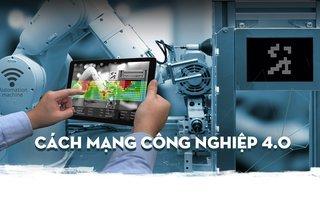 Công nghệ - Egroup đầu tư mạnh mẽ vào thị trường giáo dục Việt, đâu là lý do?