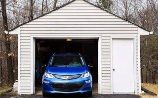 Xe++ - GM tuyên bố sẽ phát hành ít nhất 20 mẫu xe điện từ giờ đến 2023