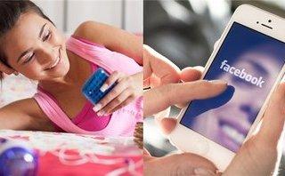 Công nghệ - Cách đặt biệt danh 'độc' cho bạn bè trên Facebook Messenger