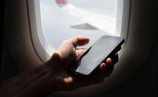 Công nghệ - Những tính năng thú vị của chế độ máy bay có thể bạn chưa biết?