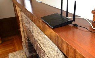 Công nghệ - Cách đặt bộ phát Wi-Fi tại gia cho sóng mạnh nhất