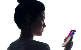 Công nghệ - Năm 2018, iPhone sẽ đoạn tuyệt với Touch ID?
