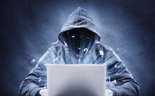Cuộc sống số - Hacker's Door, trojan cũ của Trung Quốc trở lại sau hơn một thập kỷ