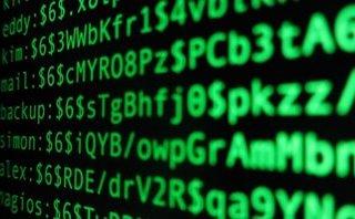 Công nghệ - 7 thủ đoạn đánh cắp mật mã phổ biến nhất thế giới