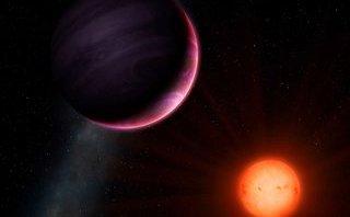 """Công nghệ - Phát hiện hành tinh """"quái vật"""" khổng lồ, nhiều định kiến bị phá vỡ"""