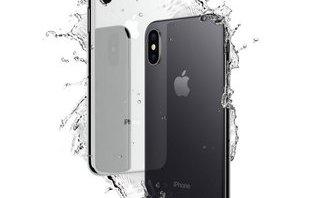 Công nghệ - KGI: Apple sẽ tung ra hai mẫu iPhone vào năm 2018