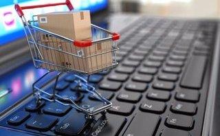 Công nghệ - Thu thuế bán hàng qua mạng: Khó đạt được sự công bằng tuyệt đối