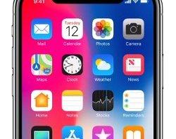 Công nghệ - Sau màn hình sọc xanh, iPhone X lại bị tố phát ra tiếng ồn khó chịu