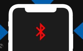 Công nghệ - Sau lỗi tiếng ồn, iPhone X lại có vấn đề với kết nối Bluetooth
