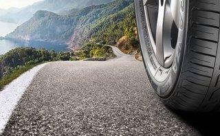 Xe++ - Lốp ô tô và những lưu ý 'sống còn' cho người sử dụng