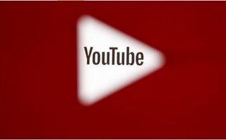 Công nghệ - Quảng cáo từ các video gợi ấu dâm, YouTube mất nhiều hợp đồng lớn