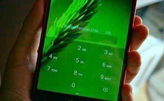 """Công nghệ - Mẹo tạo mật khẩu siêu """"hóc"""", thay đổi liên tục trên Android"""
