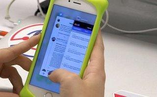 Công nghệ - Có nên đóng 'thủ công' các ứng dụng điện thoại ngay sau khi dùng?