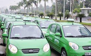 Đầu tư - Taxi Mai Linh hợp lực, củng cố đội ngũ để xây dựng chiến lược cạnh tranh