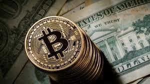 Công nghệ - Hơn 60 triệu USD bị thổi bay trong một vụ hack Bitcoin