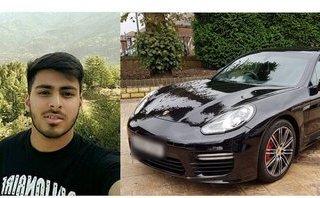 Xe++ - Chỉ mất hơn 1 triệu đồng, đã có thể tậu được một chiếc Porsche?
