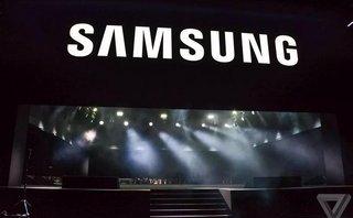 Công nghệ - Samsung chuẩn bị cho ra mắt loa thông minh vào đầu 2018
