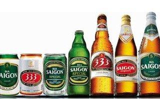 Đầu tư - Nghi vấn nhà đầu tư núp bóng trong thương vụ Sabeco, bộ Tài chính nói gì?