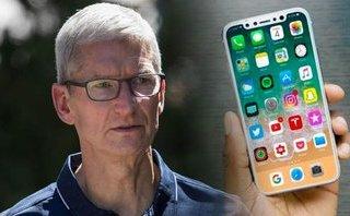 Công nghệ - CEO Apple Tim Cook đã bao nhiêu lần phải xin lỗi khách hàng?