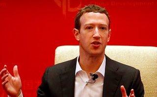 Thủ thuật - Tiện ích - Facebook chuẩn bị thay đổi cách thức hoạt động của News Feed?