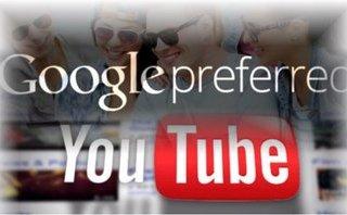 Cuộc sống số - Google bắt đầu mạnh tay siết chính sách quảng cáo trên YouTube