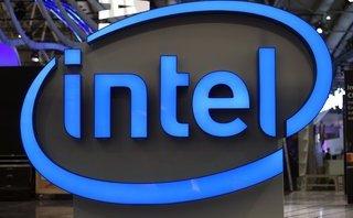 Thủ thuật - Tiện ích - Các bản vá lỗ hổng Meltdown và Spectre của Intel lại gặp sự cố trầm trọng